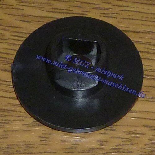 VglNr.SA30475 Rasenmäher32-EL SA101 // SA258 // SA259 3 Stück Zentrierung Sabo
