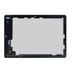For Huawei Mediapad T3 10 9.6 AGS-L03 AGS-W09 AGS-L09 9.6