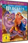 Hercules - Die schönsten Märchen (2014)
