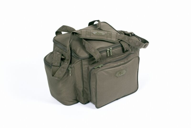 Nash KNX Small Carryall NEW  Carp Fishing T4315  up to 60% discount