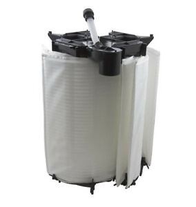 Pentair-59023300-Complete-Element-Grid-Assembly-60-Sq-Ft-Pool-DE-Filter-FNS-Plus
