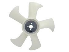 4265448m1 Cooling Fan For Massey Ferguson Gc1705 Gc1710 Gc1715 Gc1720