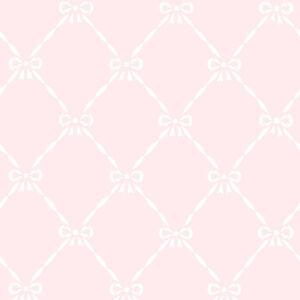 Image Is Loading JR3202 Jack N Rose Junior Pink White Bows