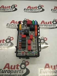 image is loading fiat-punto-grande-2008-1-2-fuse-box-
