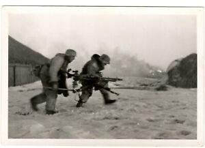 2-WK-Orel-Orjol-im-Winter-1942-Panzer-Propaganda-Kompanie-693-17