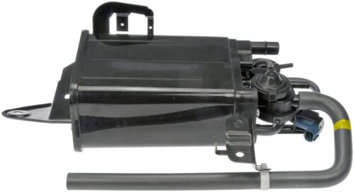 Carbon Canister For 2002-2004 Toyota Tacoma 2003 Dorman 911-635 Vapor Canister