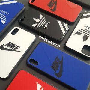 cover adidas iphone 8 plus