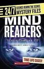 Mind Readers: Science Examines ESP by Thomasine E Lewis Tilden (Paperback / softback, 2008)