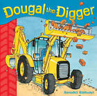 Dougal the Digger by Benedict Blathwayt (Paperback, 2008)