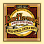 Ernie-Ball-Earthwood-Silk-and-Steel-For-Acoustic-Guitar-Strings-All-Gauges thumbnail 4