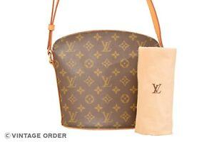 Louis-Vuitton-Monogram-Drouot-Shoulder-Bag-M51290-G01192