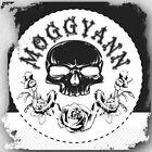 moggyann