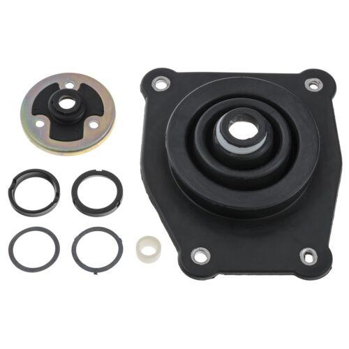 Mazda MX5 Mk2 Mk2.5 Gear lever shifter rebuild kit 1999-2005 • 5speed 1.6 /& 1.8