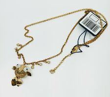724c8fb5c834a Swarovski Cypress Small Pendant - 5124040 for sale online | eBay