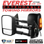 BettaView-Extendable-Caravan-Towing-Mirrors-FORD-EVEREST-2015-TO-2019-BLACK-IND thumbnail 1
