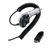Heavy Duty Car Charger For Sprint/us Celular Lg Flex2 Flex 2, Lx290, Lx370