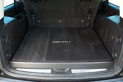 Passenger /& Rear Floor GGBAILEY D3906A-S1A-GY-LP Custom Fit Car Mats for 2010 2011 Honda Accord Crosstour Grey Loop Driver