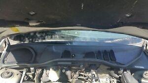Details About Volvo C70 97 04 Scuttle Panel Windscreen Wiper Trim Cover