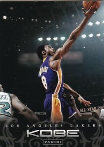 Kobe-Bryant-2012-13-Panini-Basketball-Cartes-a-Collectionner-Anthology-28