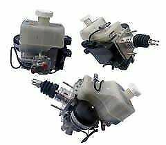 Anti-Lock-Brake-Part-Assembly-Convertible-Fits-04-08-MINI-COOPER-36840