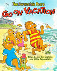 The Berenstain Bears Go on Vacation by Jan Berenstain, Mike Berenstain, Stan Berenstain (Hardback, 2010)