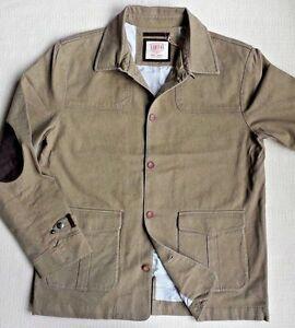 1816 by remington men s steele s creek tweed jacket tan walnut