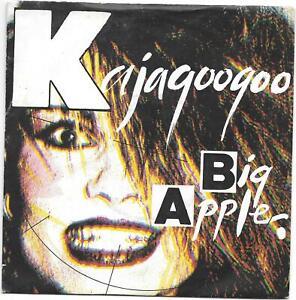 Kajagoogoo-Big-Apple-7-034-Single