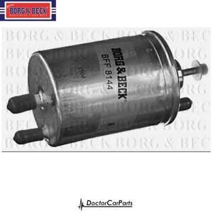 fuel filter for mercedes clk clk320 97 10 3 2 m112 convertible coupeimage is loading fuel filter for mercedes clk clk320 97 10