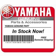 # 90501-10602-00 d-35 1983 PW80 Compression Spring Yamaha NOS BW80 1986