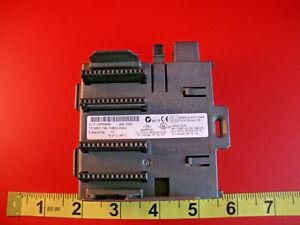 Siemens-6ES7-195-7HB00-0XA0-Bus-Module-V-04-6ES7195-7HB00-0XA0-New-Nnb
