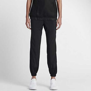 new products 48de4 720b3 Image is loading Nike-INTERNATIONAL-WOMEN-039-S-TRACK-TROUSERS-PANTS-
