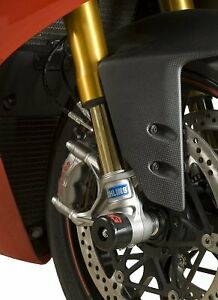 R-amp-G-Racing-Fork-Protectors-for-the-Ducati-899-Panigale-2013-2015-FP0109BK-BLACK