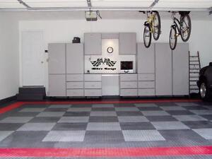 Personalized Checkered Racing Flags Vinyl Wall Sticker Decal Boy - Custom vinyl wall decals for garage