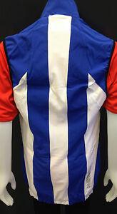 Netti-cycling-vest-atmosphere-mens-short-sleeved-royal-blue-sleeveless-jersey