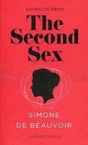 The-Second-Sex-Vintage-Feminism-Short-Edition-by-de-Beauvoir-Simone-Paperba