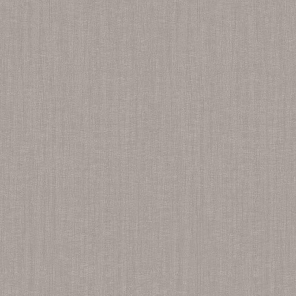 TP21213 - Links Strie Textur Silber Galerie Tapete