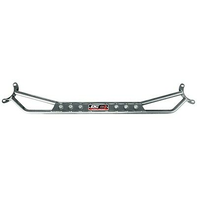 DC Sports Strut Bar Front Carbon Steel CSB1403