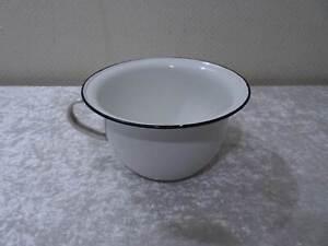 Enamel-Chamber-Pot-Vintage