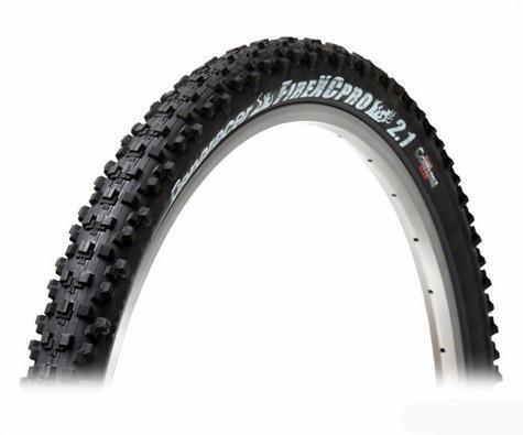 "Panaracer Fire Xc Pro 26/"" Tubeless Compatible Tire Bike"