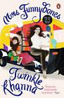 Mrs Funnybones by Twinkle Khanna (Paperback, 2015)