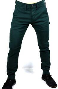 294e629e4 True Religion  179 Men s Logan Tapered Premium Sateen Pants Jeans ...