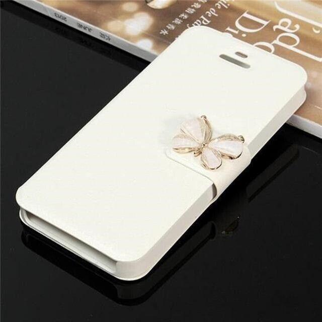Cover, t. iPhone, IPhone 5 5s SE 6 6s SE 2020 7 8 6PLUS el 6s PLUS