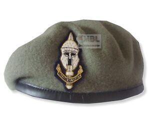SRR-SPECIAL-RECONNAISSANCE-REGT-BERET-amp-CLOTH-CAP-BADGE-HIGH-QUALITY-55-61-cm