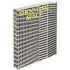 Shooting Space: Architecture in Contemporary Photography by Elias Redstone, Kate Bush, Pedro Gadanho (Hardback, 2014)