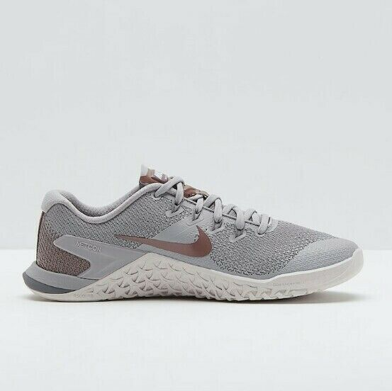 WMNS Nike Metcon 4 LM - AH8804 002