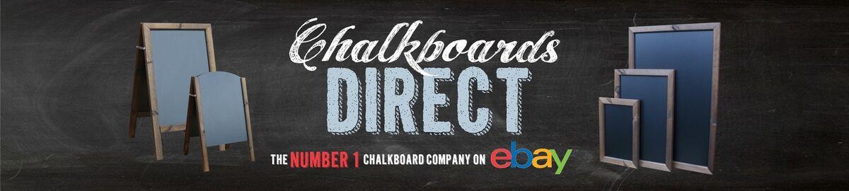 chalkboardsdirect