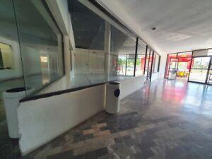 Local Comercial en Renta, excelente ubicación al norte de Mérida