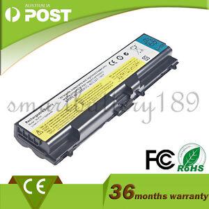 5200mAh-Battery-for-LENOVO-ThinkPad-W510-W510-4389-W520-T410-T420-T520-L512-AU