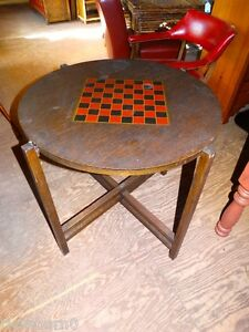 ARTS-amp-CRAFT-REVERSIBLE-GAME-TABLE