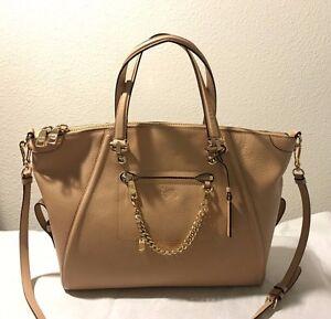 coach satchel bag price calculator rh lagrangedelucie com